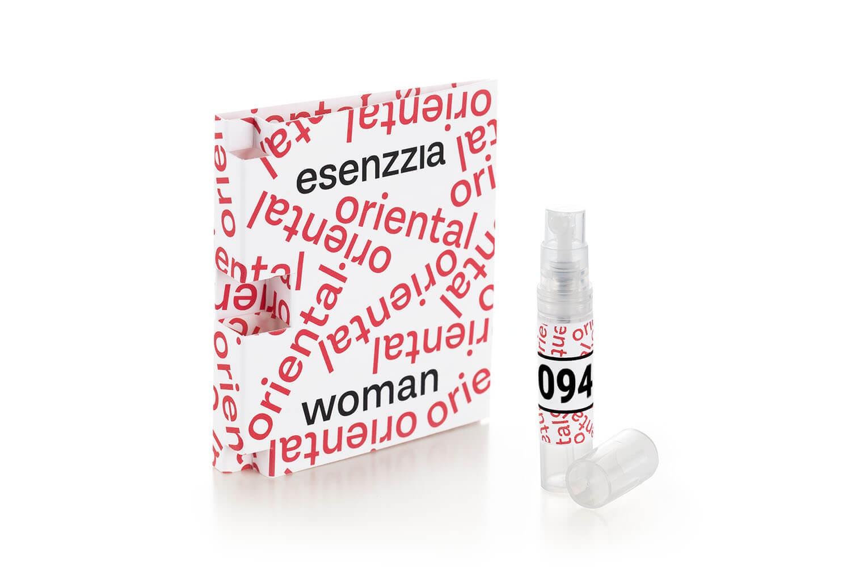 094 - ESTELA MAGNETIC