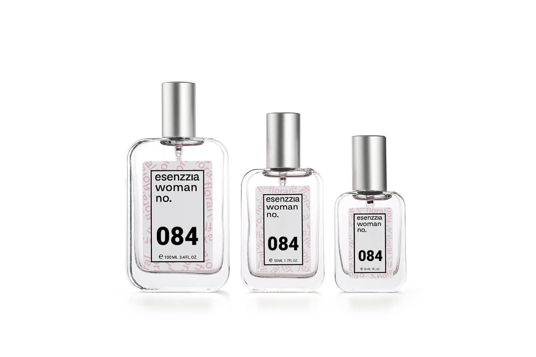emperatriz perfume amazon