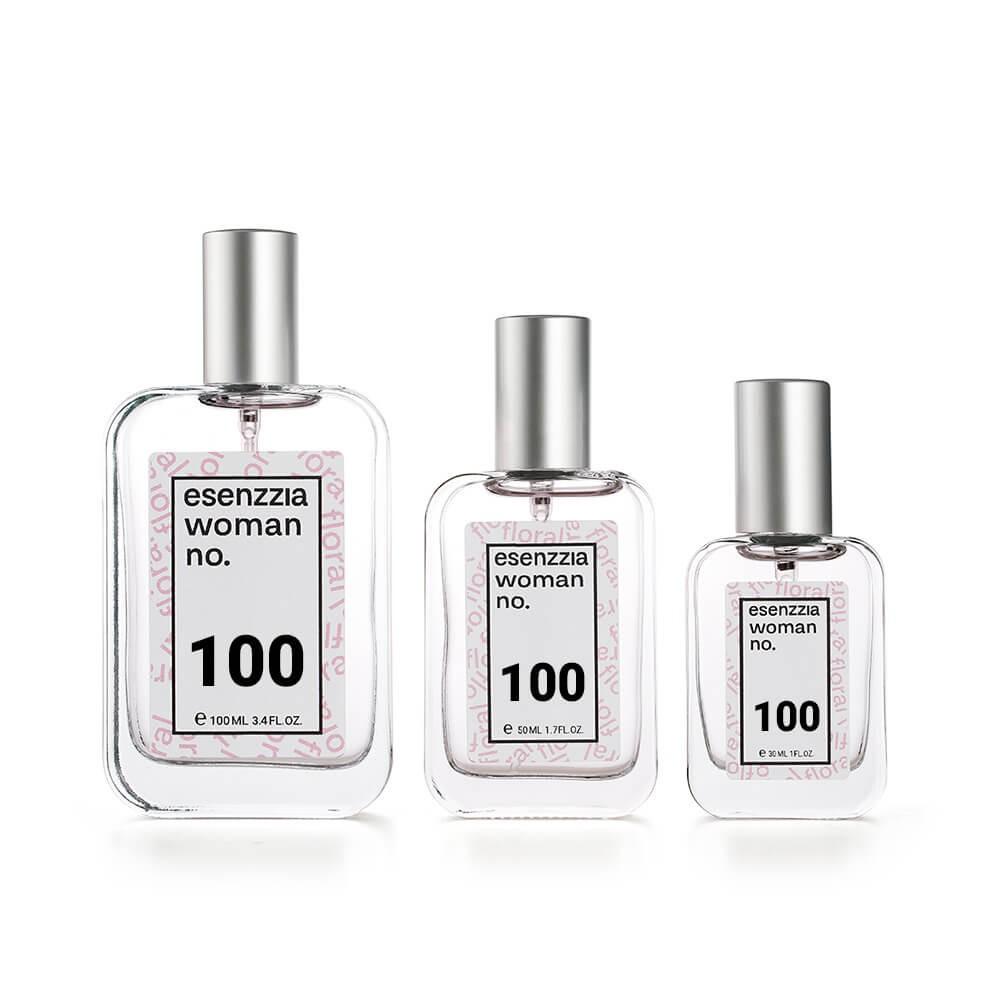 100 - ESTELA ESPECIAL