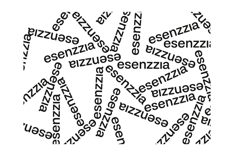 Perfumes Unisex | Comprar Colonias de imitación Unisex en Esenzzia