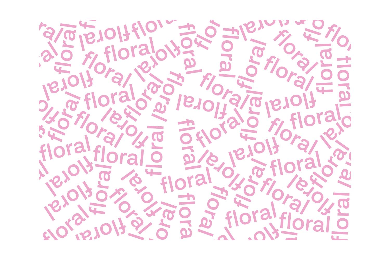 Perfumes Florales Mujer | Colonias florales de imitación femeninos | Esenzzia